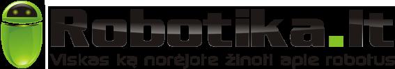 Robotika.lt