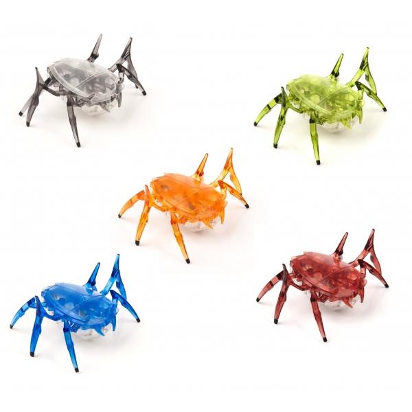 Hexbug scarab 1