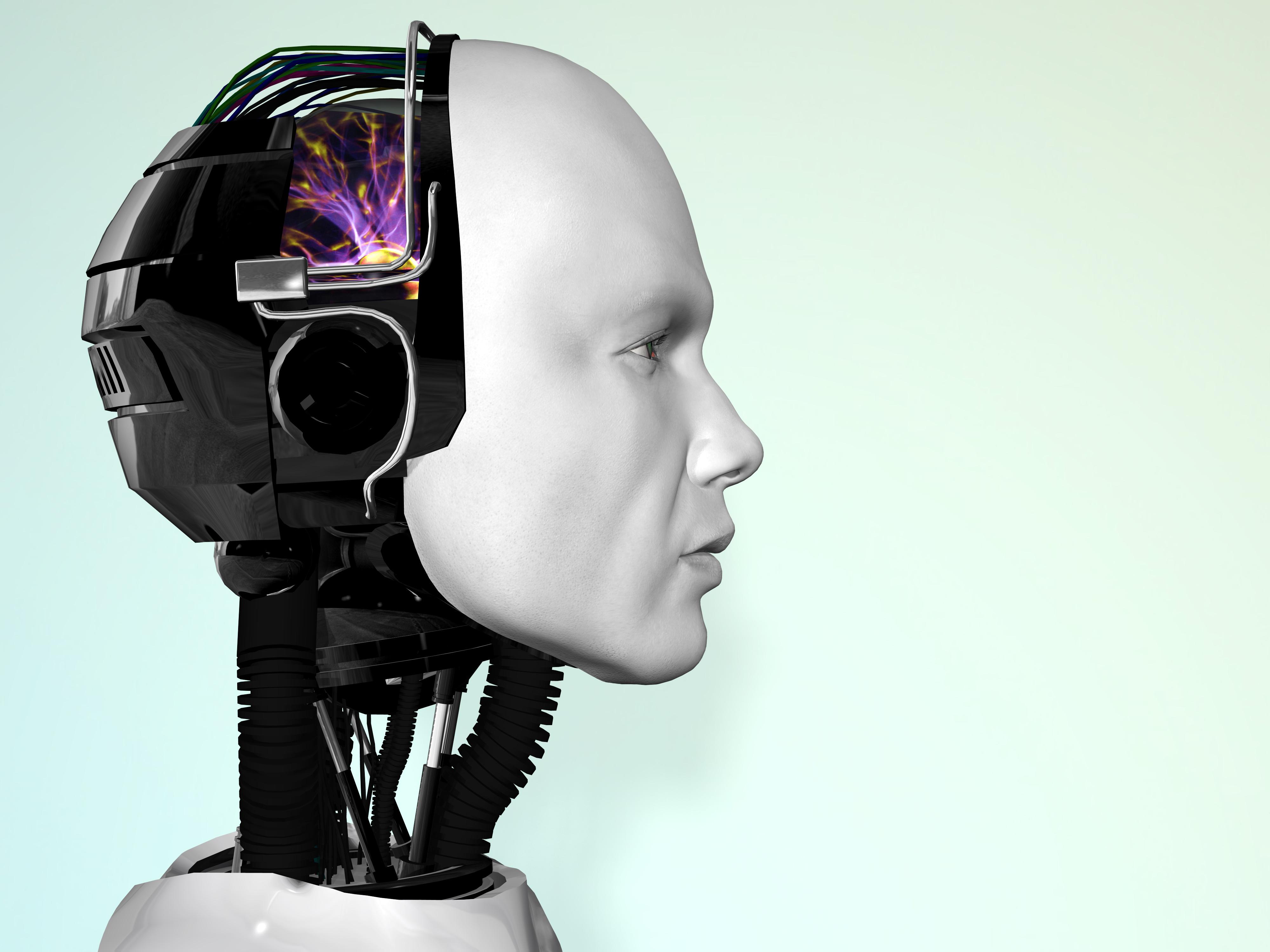 robotai prekiaujantys bitkoinais)