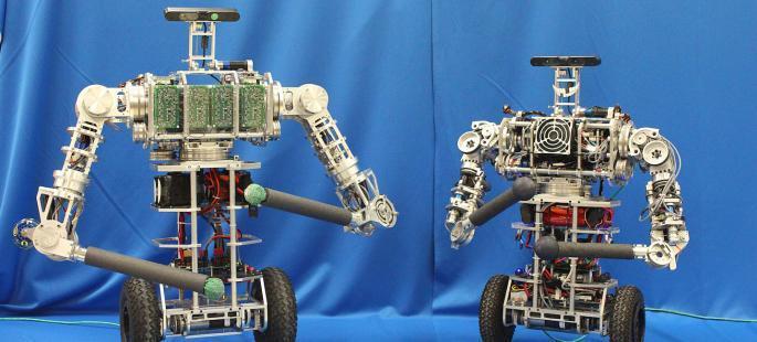 Robotas gydo nuo insulto. 2jpg