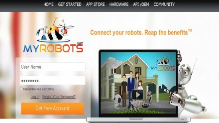 robotu internetinis puslapis (1)