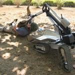 14 nuostabių robotų-gelbėtojų