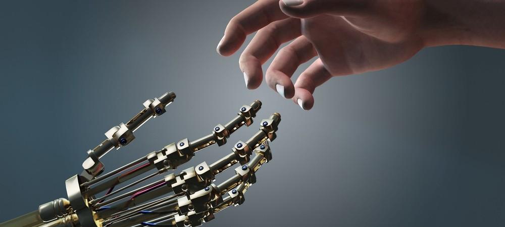 Robotų išlikimas