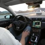 Google robotiniai automobiliai žada mums įprasto vairavimo eros pabaigą 1