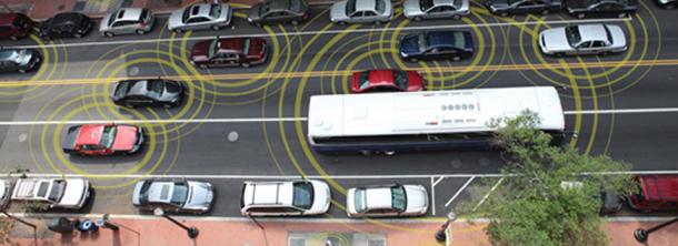 Google robotiniai automobiliai žada mums įprasto vairavimo eros pabaigą 2