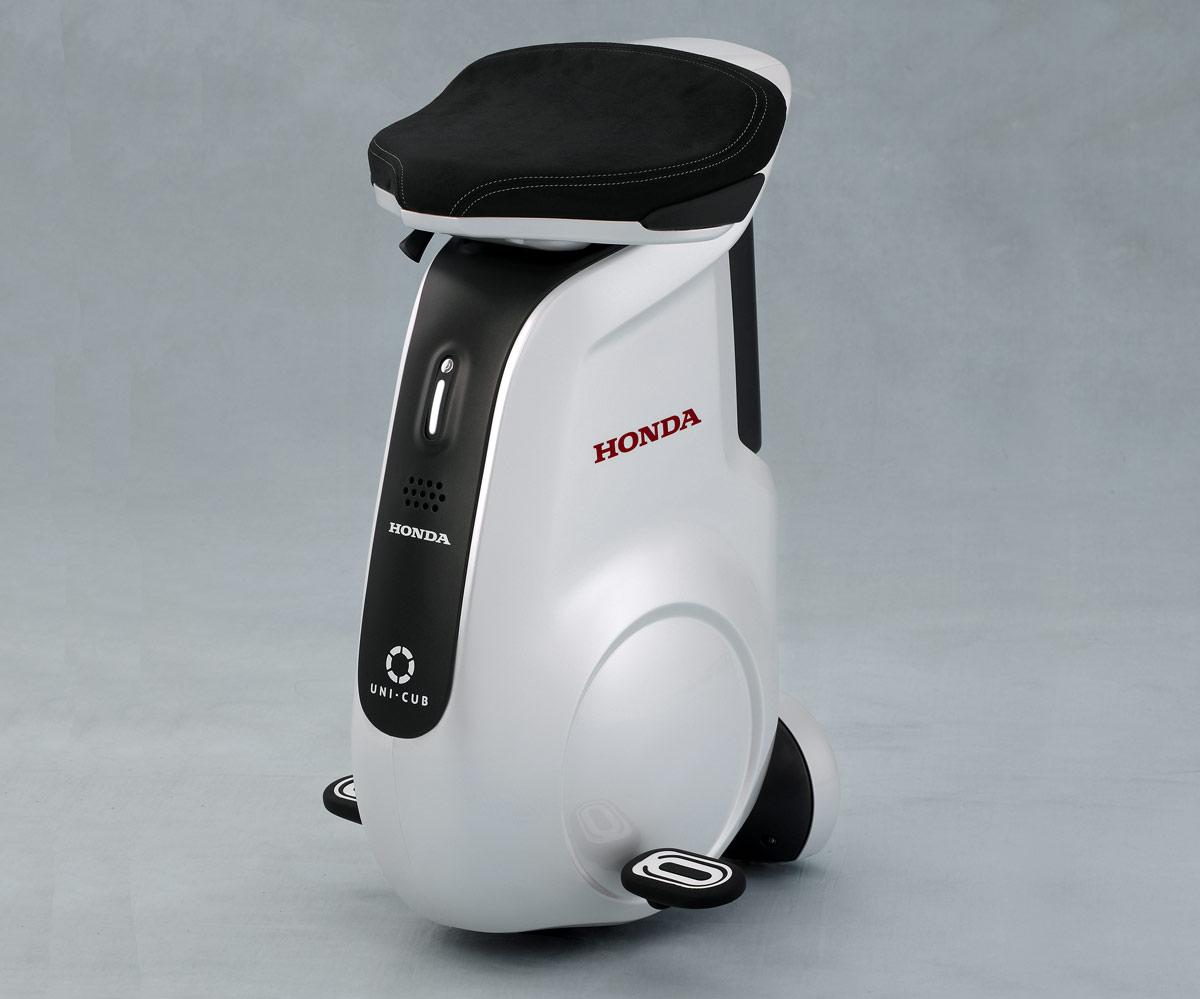 Honda-UNI-CUB (1)