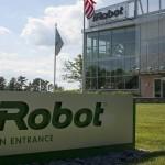 Kompanija iRobot
