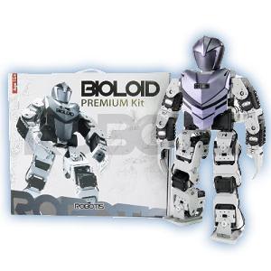 Bioloid 3
