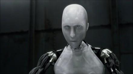I-AM-UNIQUE-BY-MRF-i-robot-30881452-1920-1080