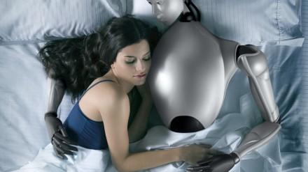 2025-aisiais robotai bus mūsų mylimieji