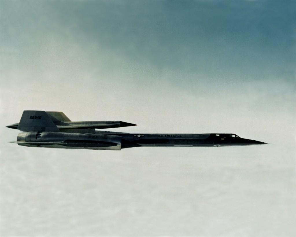 DF-SC-82-10541