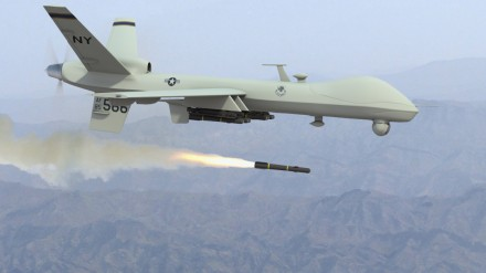 dronewars.net nuotr.