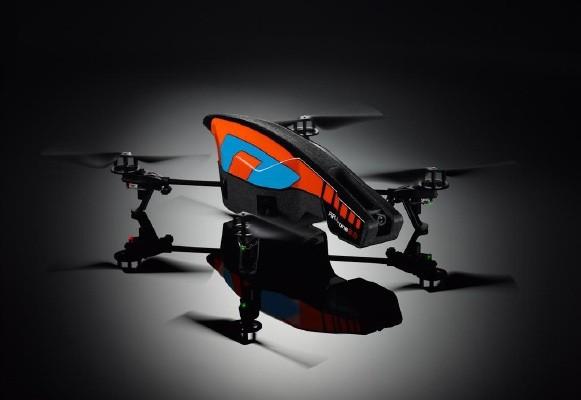 Parrot AR Drone 2.0