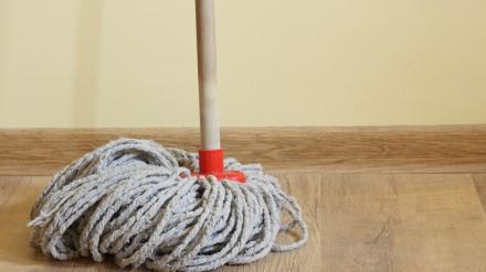 o-clean-mop-facebook