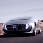 Mercedes-Benz nuotr.
