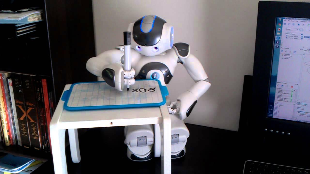 geriausias auto prekybininko robotas)