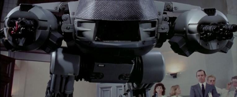 Europos Parlamentas siūlo reglamentuoti robotiką