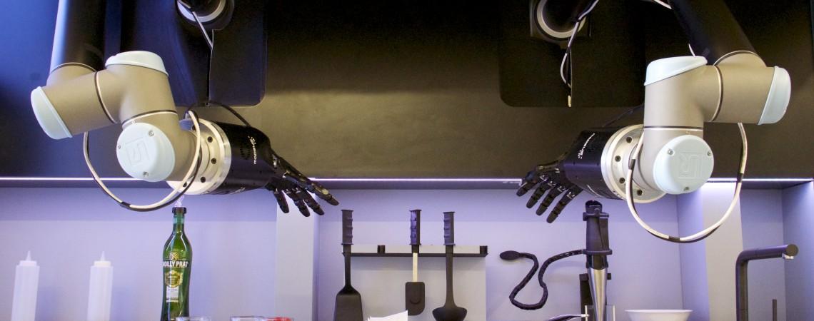 Moley-Robotics-Automated-kitchen