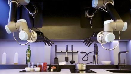Moley-Robotics-Automated-kitchen