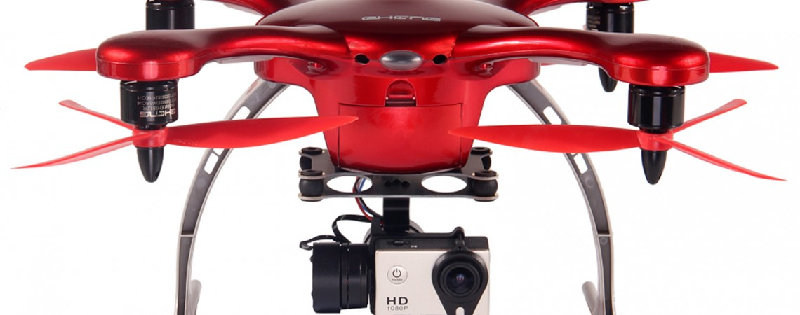 Ghost-Drone-ehang-2-move-the-drones-camera-with-your-eyes_1