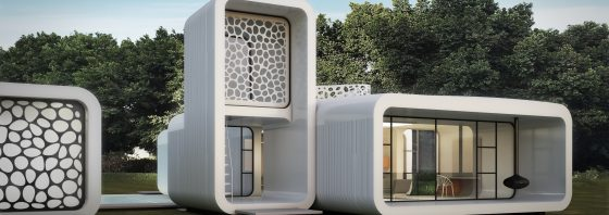 3d namas