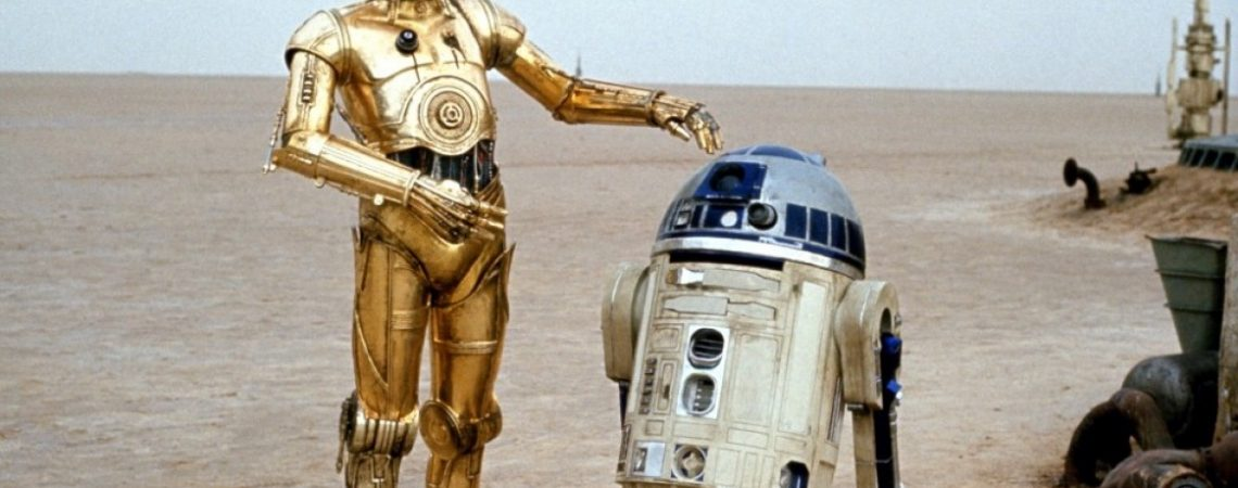 R2D2-and-C3PO-Star-Wars