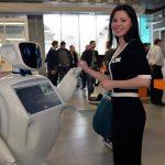 Rusų robotas