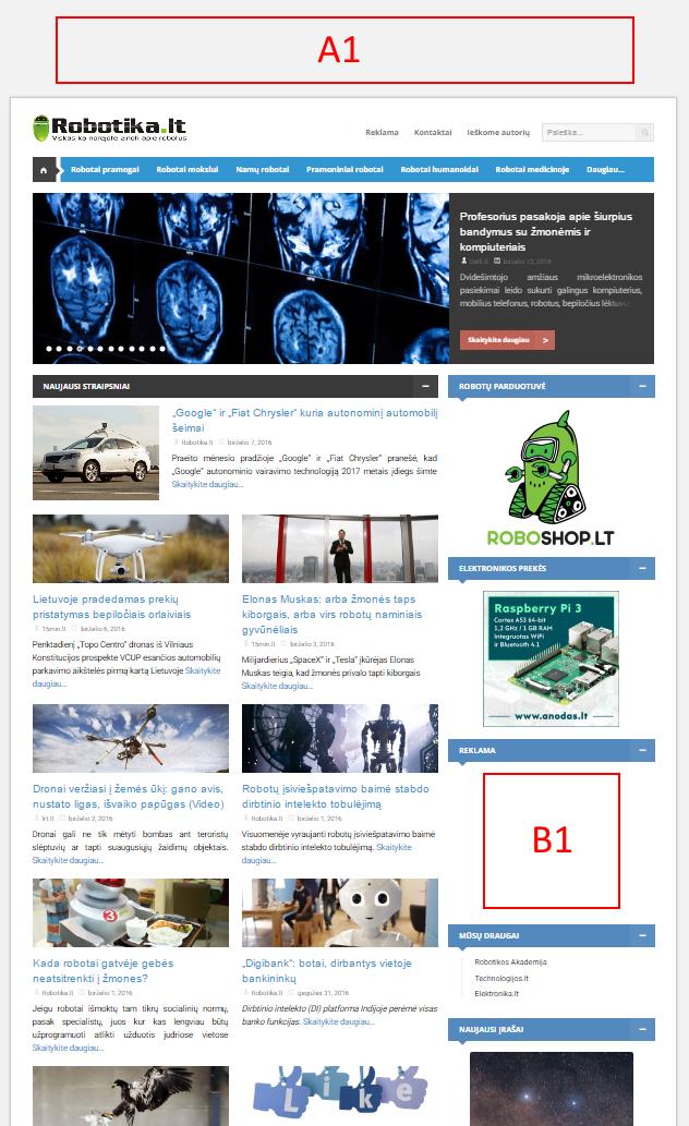 robotika-reklama