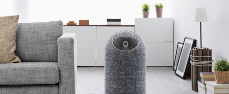 Big-i – neįprastas robotizuotas namų pagalbininkas