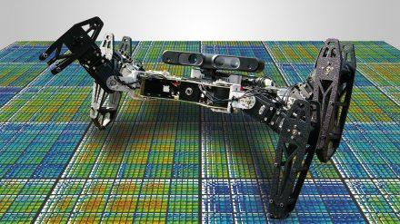 robotas-suzeistas