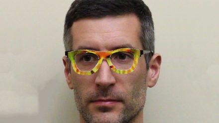 akiniai