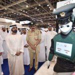 robotas-policininkas