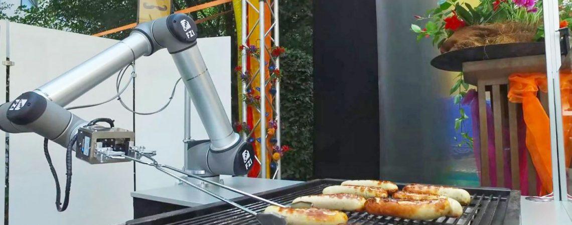 bratwurst-bot