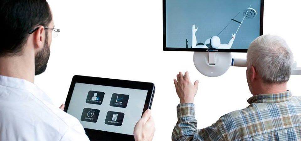 virtuali-realybe