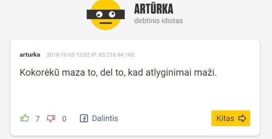 arturka