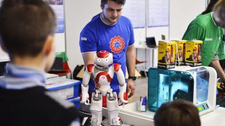 Robotiada
