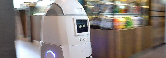Techi