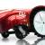 Robotas-vejapjovė Ambrogio L200 Elite