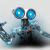 Meccanoid – sukonstruokite savo robotą patys (Video)