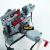 Iš Lego Mindstorms sukonstravo 6 pavarų greičių dėžę (Video)