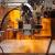 3D spausdintuvai žengia į priekį (Video)