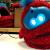 JAV sukurtas robotas, kuris padės vaikams mokytis (Video)