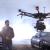 DJI Matrice 600 – profesionaliam filmavimui skirtas dronas (Video)