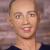 Robotai ir etika. Kada ir kur nubrėšime ribas?